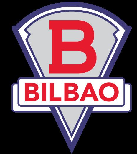 Bilbao Auto Peças